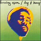 Burning Spear:Dry & Heavy