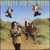 Katrina & The Waves: Waves