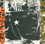 Dead Kennedys:Bleed for me