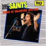 SAINTS: Songs Of Salvation 1976-1988
