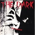 Dark:the masque