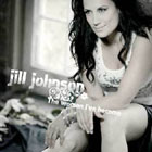 Jill Johnson:The Woman I've Become