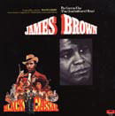James Brown:Black Caesar