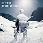 Covenant:Northern Light