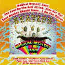 Beatles:Magical mystery tour
