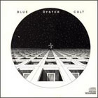 Blue &#214;yster Cult: Blue &#214;yster Cult