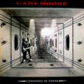 Gary Moore:Corridors Of Power