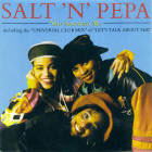 Salt n Pepa:You Showed Me