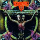 cd-digipak: Hypocrisy: Osculum Obscenum
