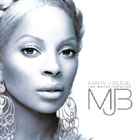 Mary J. Blige:The Breakthrough
