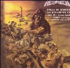 Helloween:Walls of Jericho