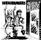VA:Headbangers Against Disco Vol. 1