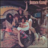 James Gang:Bang