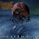 Malevolent Creation: Stillborn