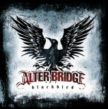 cd: Alter Bridge: Blackbird
