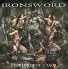 IRONSWORD: Overlords of Chaos