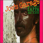 Frank Zappa:Joe's Garage act 1