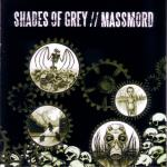 VA: Shades Of Grey / Massmord