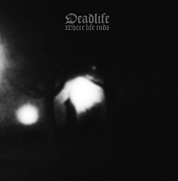 Deadlife:Where Life Ends