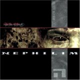 Fields of the Nephilim:One More Nightmare