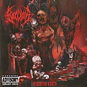 Bloodbath:Breeding Death