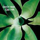 Depeche Mode:Exciter