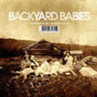 Backyard Babies:People Like People Like People Like Us