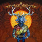 Mastodon:Blood Mountain