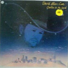 David Allan Coe:Castles In The Sand