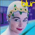 Blur:Leisure