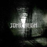 Sonic Reign: Raw Dark Pure