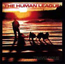 Human League:Travelogue
