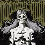 Nachtmystium:Assassins: Black Meddle Pt. I