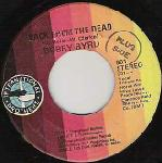 BOBBY BYRD:BACK FROM THE DEAD/THE WAY TO GET DOWN