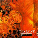 Tiamat:Wildhoney