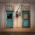 Sons Of Perdition:The Dissolutin Orphans