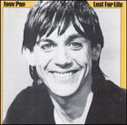 Iggy pop:Lust for life