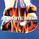 cd: VA: Absolute Music 25