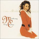 Mariah Carey:Merry Christmas