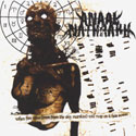 Anaal Nathrakh:When Fire Rains Down from the Sky, Mankind Will Reap as it has Sown