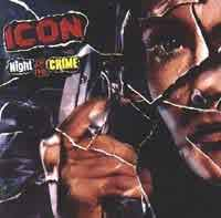 Icon:Night Of The Crime