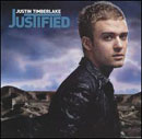 Justin Timberlake: Justified