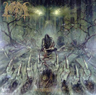 cd: Horna: Sudentaival