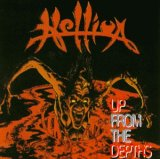 Hellion:Up from the depths