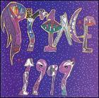 Prince:1999