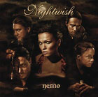 Nightwish:Nemo