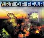 Art of Fear:Pride Of Creation