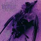 Katatonia: Brave Murder Day