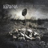 Katatonia:The Black Sessions (1)