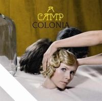 cd: A Camp: Colonia